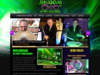 http://www.johndonovan.biz