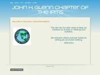 http://www.johnhglennipms.webs.com/