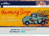 http://www.johnwilliamson.com.au/