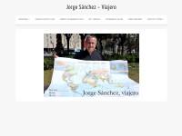 http://www.jorgesanchez.es/