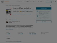 http://www.journals.elsevier.com/journal-of-neuroradiology