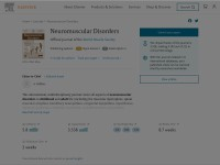 http://www.journals.elsevier.com/neuromuscular-disorders