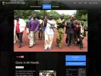 http://www.journeyman.tv/59297/short-films/guns-in-all-hands.html