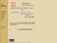 http://www.jox-rox.com/