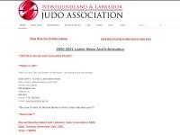 http://www.judonl.ca/