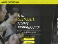 http://www.juggernautfightclub.com
