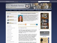http://www.justice.gov/marshals/