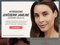 http://www.juvederm.com