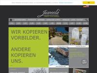 http://www.juweela.de/