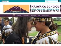 http://www.kaiwaka.school.nz/