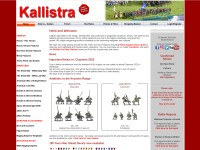 http://www.kallistra.co.uk/