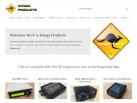 http://www.kanga-products.co.uk