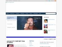http://www.karthikfan.blogspot.com