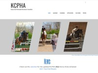 http://www.kcpha.org/