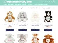 http://www.keepalpacas.co.uk/