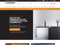 http://www.kegworks.com/home.php