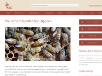 http://www.kemble-bees.com/