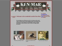 http://www.kenmarpapillons.com/