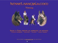 http://www.kennel-nangijala.com/
