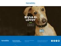 http://www.kennelliitto.fi/FI/