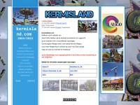 http://www.kermisland.com