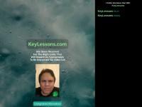 http://www.keylessons.com/