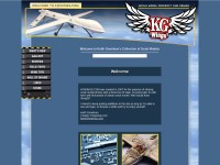 http://www.kgwings.com