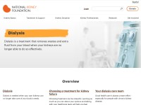 http://www.kidney.org/atoz/atozTopic_Dialysis.cfm