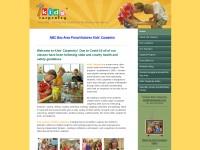 http://www.kidscarpentry.com/