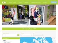 http://www.kidsphysio.ca