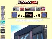 http://www.kinemagigz.com