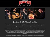 http://www.kingcats.co.uk