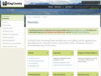 http://www.kingcounty.gov/property/permits/publications/Greenbuild.aspx