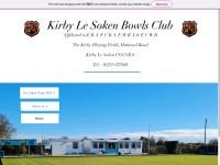 http://www.kirbylesokenbowlsclub.com