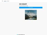 http://www.kitsapsun.com/news/2014/feb/26/gig-harbor-garden-tour-promotes-literacy-programs/#axzz2vCc1jSBU