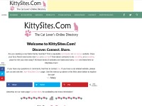 http://www.kittysites.com/