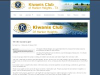 http://www.kiwanisharkerheights.org/santapal.htm