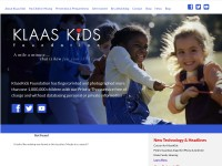 http://www.klaaskids.org/pg-mc-stmisschildclearing.htm