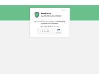 http://www.klatte.de/index_eng.html
