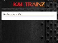 http://www.kltrainz.com/index.html