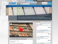 http://www.knbf.nl/
