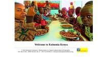 http://www.koinoniakenya.org