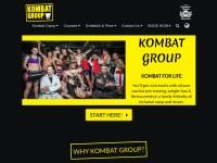 http://www.kombatgroup.com/