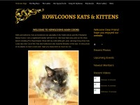 http://www.kowlcoons.com