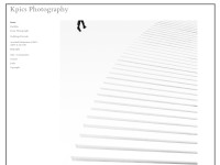 http://www.kpicsphotography.com/