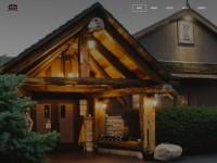 http://www.krapilssteakhouse.com