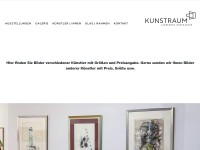 http://www.kunstraum-hopfgarten.at/