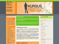 http://www.kursustristar.com