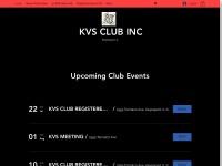 http://www.kvsclub.com