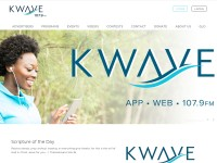 http://www.kwave.com/